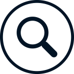 Insurance Investigations Icon